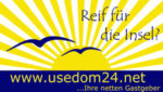 USEDOM24.NET